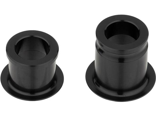 NEWMEN Fade MTB Endcap Set Ø12mm XD SH